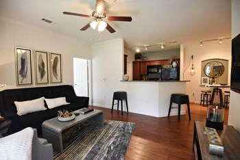 24215 Kuykendahl Rd 1-2 Beds Apartment for Rent Photo Gallery 1