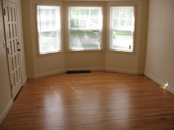 912-914 S 4th Avenue Studio-2 Beds Apartment for Rent Photo Gallery 1