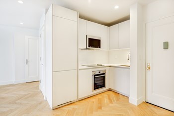 288 Clinton Ave Studio-2 Beds Apartment for Rent Photo Gallery 1