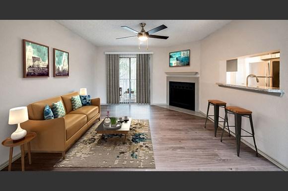 Studio Apartments For Rent In Carrollton Tx