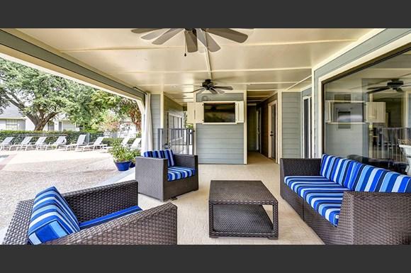Cheap Apartments In Greeneville Tn