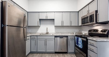1602 E. Frankford Road 1-2 Beds Apartment for Rent Photo Gallery 1