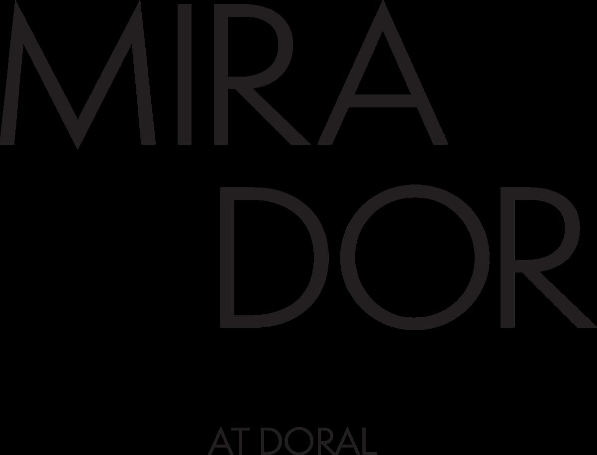 Doral Property Logo 3