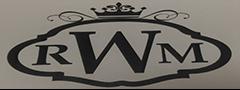 Royal Wildewood Manor