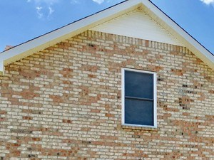 118 Breakwater North 3 Beds House for Rent Photo Gallery 1