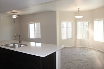 9971 Speedway 1 Bed Apartment for Rent Photo Gallery 1