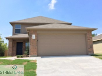 168 East Kirnwood Drive 4 Beds House for Rent Photo Gallery 1