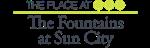 Sun City Property Logo 0