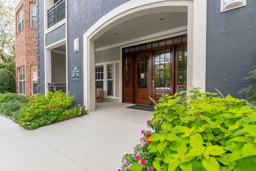 savannah midtown apartments | Savannah Midtown Apartments in Atlanta, GA