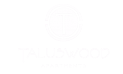 Mountlake Terrace Property Logo 22