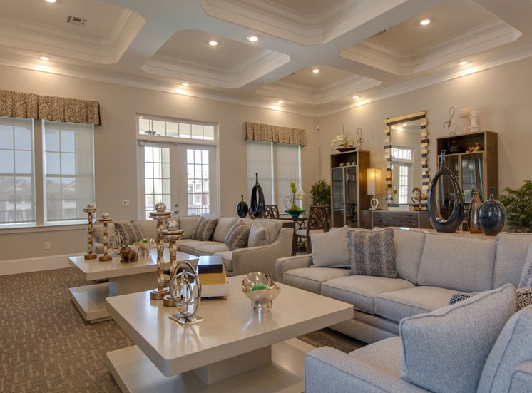 Perfect Family Place at The Villages at McCullers Walk, Raleigh, North Carolina