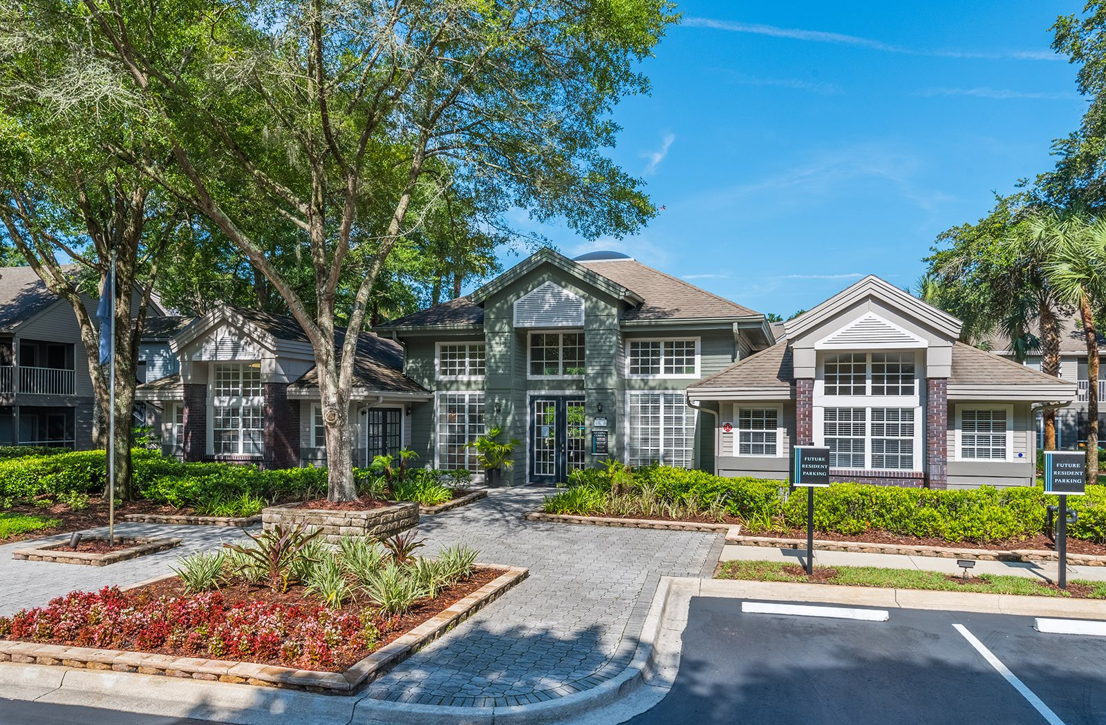 1 2 and 3 bedroom apartments for rent in jacksonville fl bay club