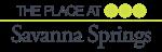 Sierra Vista Property Logo 0