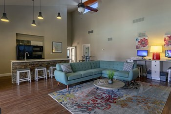 20003 N 23Rd Ave 1-2 Beds Apartment for Rent Photo Gallery 1
