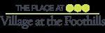 Casas Adobes Property Logo 0
