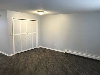 1831 East Dodge Street Studio-1 Bed House for Rent Photo Gallery 1