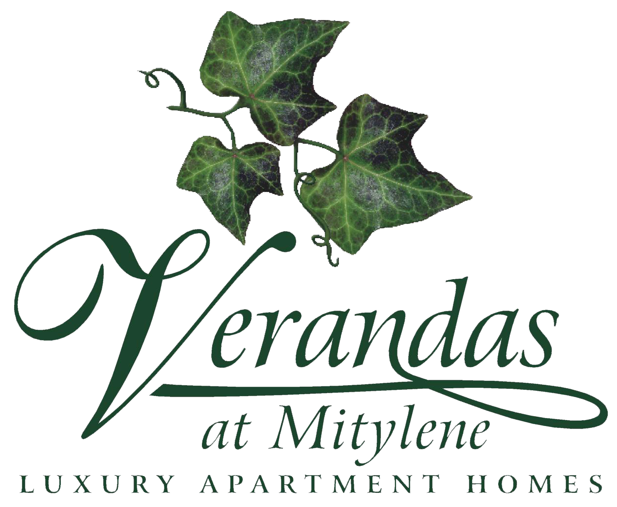 Verandas at Mitylene Property Logo 13