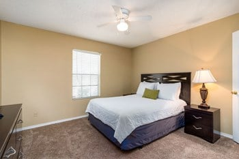 11800 Braesview 1-2 Beds Apartment for Rent Photo Gallery 1