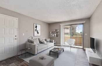 451 N Nellis Blvd 3 Beds Apartment for Rent Photo Gallery 1