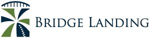 Bridge Landing Logo