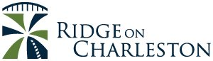 Ridge on Charleston Logo