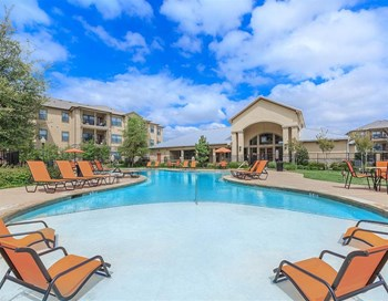 13900 Chadwick Pkwy 1-3 Beds Apartment for Rent Photo Gallery 1