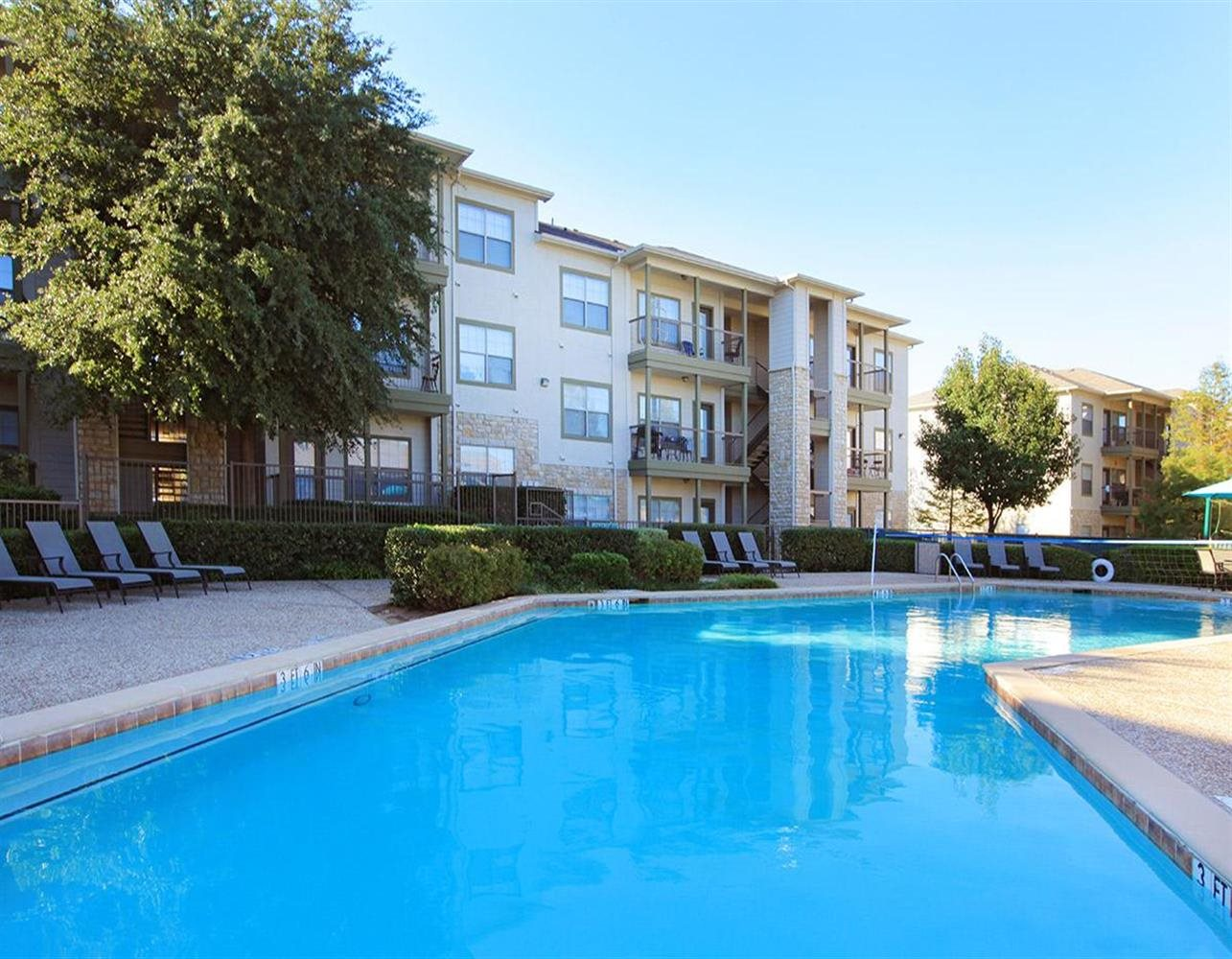 The Coventry Apartments Apartments In Denton Tx