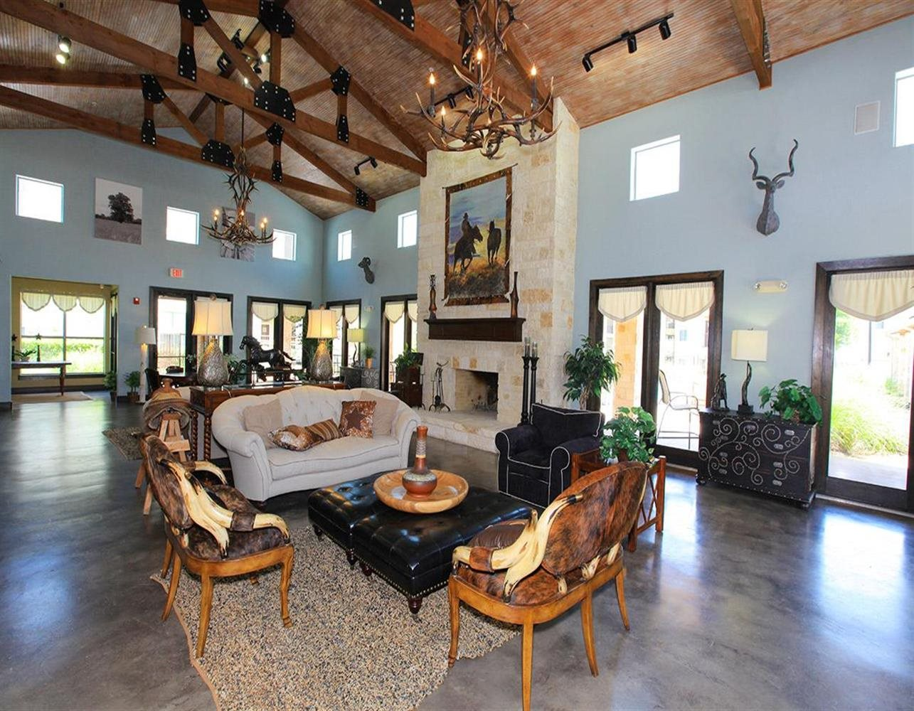 Dry Creek Ranch homepagegallery 4
