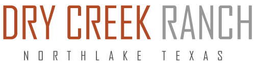 Dry Creek Ranch Property Logo 0