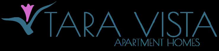 San Antonio Property Logo 0