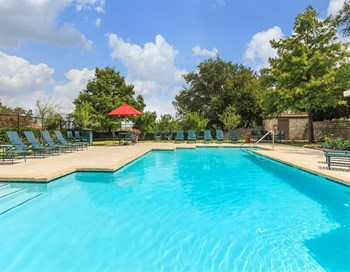 10800 State Hwy 151 1-2 Beds Apartment for Rent Photo Gallery 1