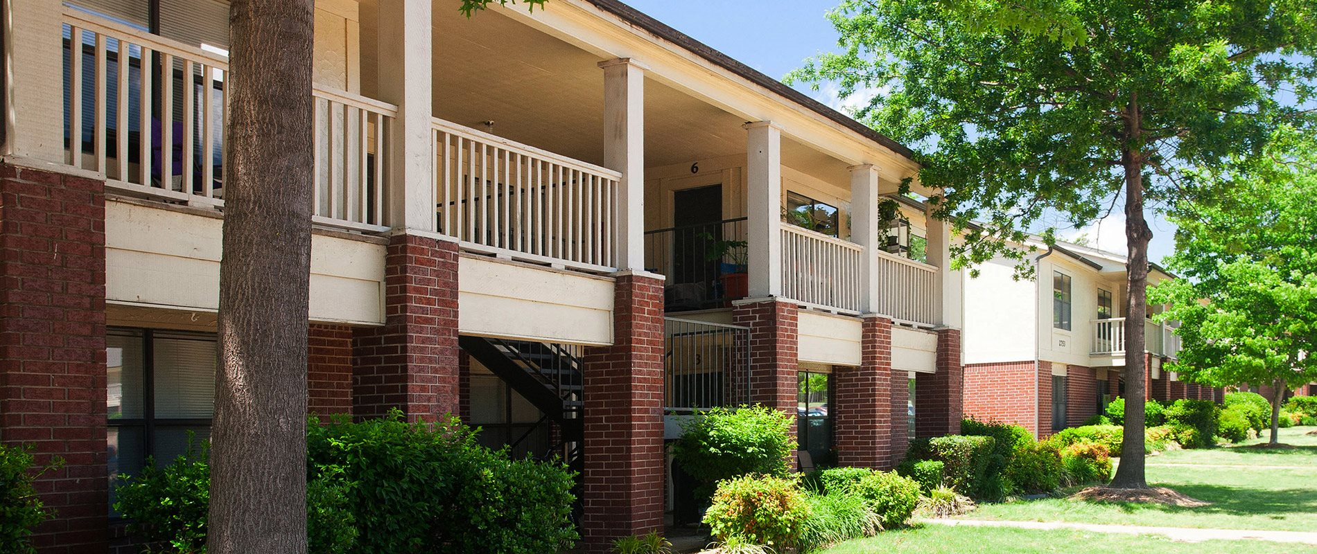 Fayetteville homepagegallery 1