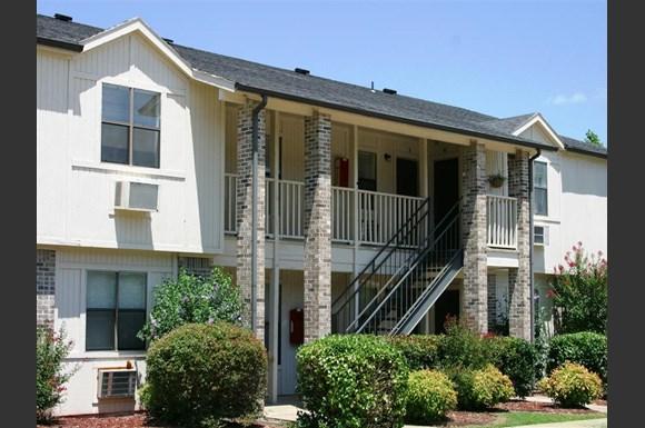 Appleby Apartments 2996 N Gregg Fayetteville Ar Rentcafe