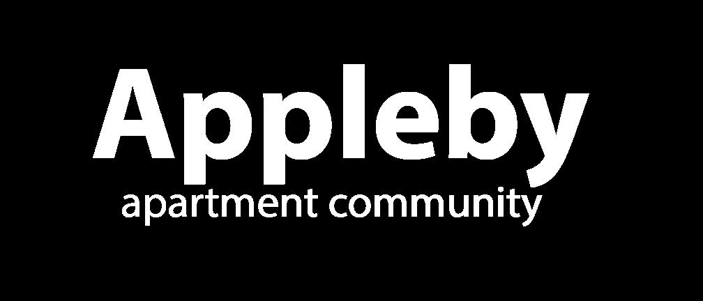 Fayetteville Property Logo 10