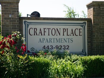 986 W. Bob Place, #2 1 Bed Apartment for Rent Photo Gallery 1