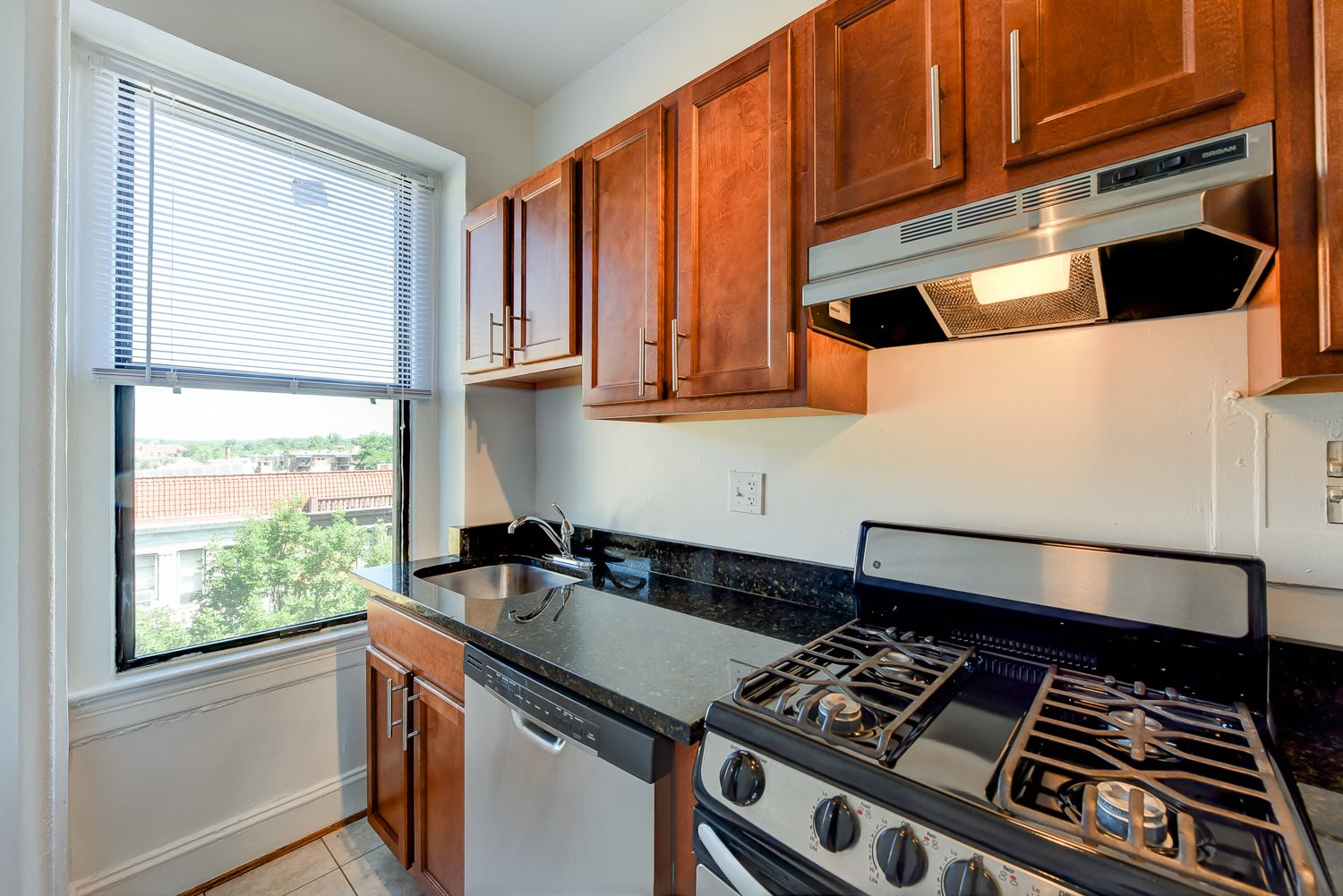 The-Shawmut-Renovated-Kitchen