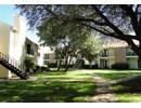 Country Club Villas Abilene Community Thumbnail 1