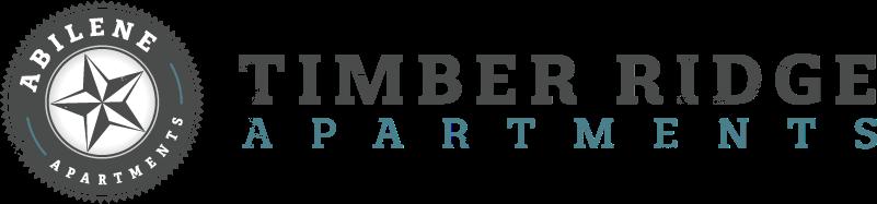Abilene Property Logo 18