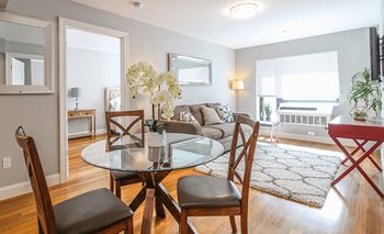 1680 Pelham Parkway South Studio-2 Beds Apartment for Rent Photo Gallery 1