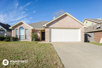 704 Keessee Dr 3 Beds House for Rent Photo Gallery 1