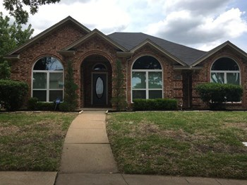 1408 Westin Ct 3 Beds House for Rent Photo Gallery 1
