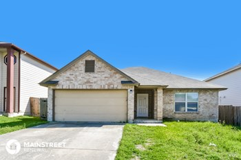 10334 Manor Crk 3 Beds House for Rent Photo Gallery 1
