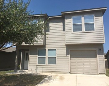 4443 Stetson Park 5 Beds House for Rent Photo Gallery 1