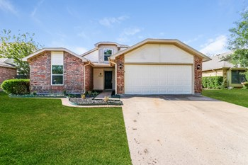 2605 Galemeadow Dr 3 Beds House for Rent Photo Gallery 1