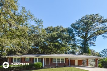 8310 Hilltop Rd 3 Beds House for Rent Photo Gallery 1