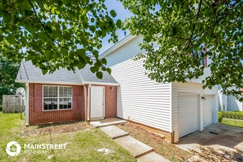 4287 Ward Bluff Dr 3 Beds House for Rent Photo Gallery 1