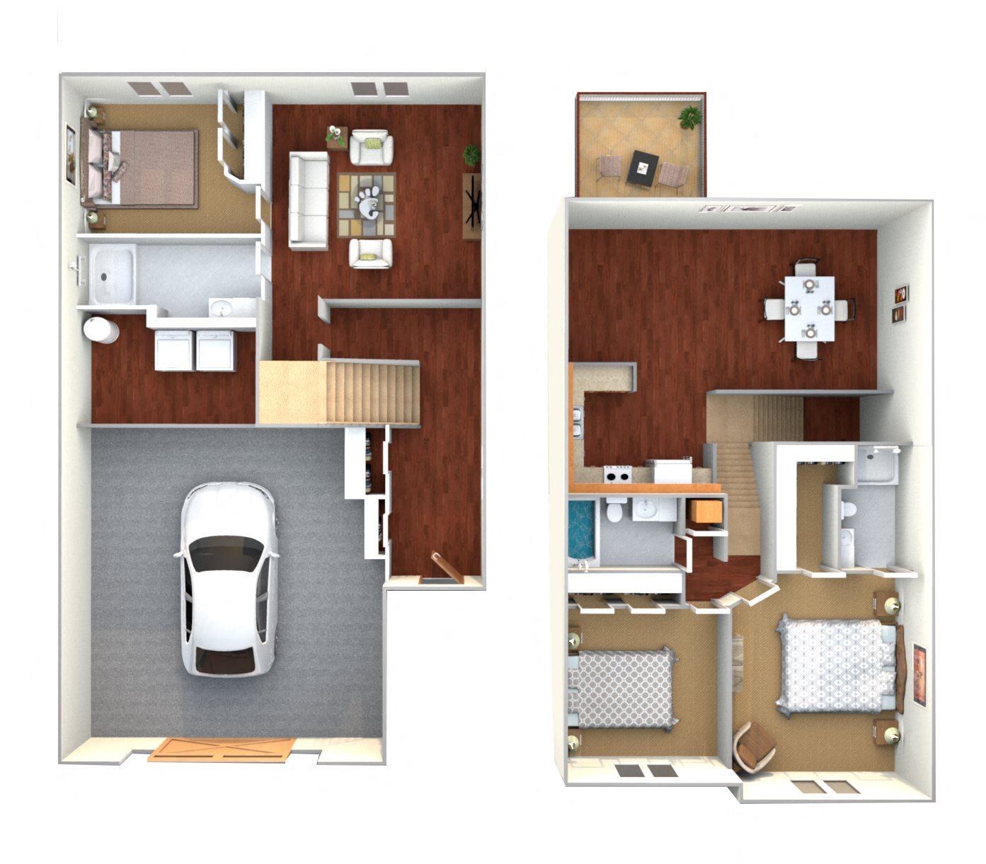 Tustin Townhomes | Apartments in Fargo, ND | RENTCafe on the king of queens house floor plan, terra nova house floor plan, isaac bell house floor plan, last man standing house floor plan, blue bloods house floor plan, two and a half men house floor plan, the fosters house floor plan, bates motel house floor plan, raising hope house floor plan, san francisco house floor plan, ghost whisperer house floor plan, keeping up appearances house floor plan, fairbanks house floor plan, modern family house floor plan, greek house floor plan, being human house floor plan, north by northwest house floor plan, something's gotta give house floor plan, family matters house floor plan, the sopranos house floor plan,