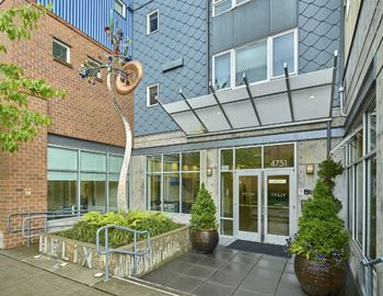 4751 12th Ave NE Studio-2 Beds Apartment for Rent Photo Gallery 1
