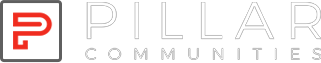 Seattle Property Logo 11