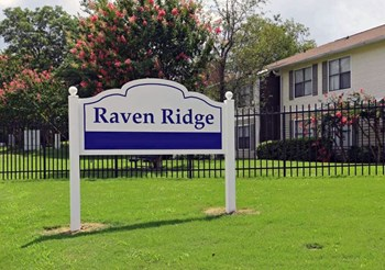 3860 Eaglewood Drive 1-3 Beds Apartment for Rent Photo Gallery 1